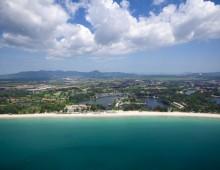 Angsana Laguna Phuket 5* (Phuket, Thailand)