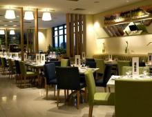Arabian Park Hotel 3* (Dubai, UAE)