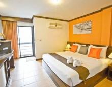 Arimana Hotel 3* (Phuket, Thailand)