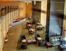 Aryana Hotel 4* (Sharjah, UAE)