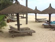 Bamboo Village Beach Resort & Spa 4* (Phan Thiet, Vietnam)