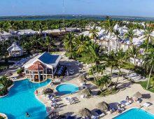 Be Live Collection Punta Cana 5* (Bavaro Beach, Punta Cana, Dominican Republic)