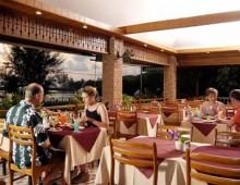 Best Western Phuket Ocean Resort 3* (Phuket, Thailand)