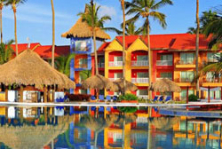 Caribe Club Princess Beach Resort & Spa 4* (Punta Cana, Dominican Republic)