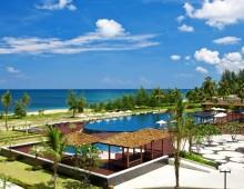 Grand West Sands Resort & Villas Phuket 5* (Phuket, Thailand)