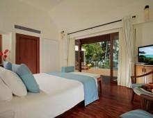 Centara Villas Phuket 4* (Phuket, Thailand)