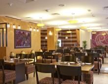 Citymax Bur Dubai 3* (Dubai, UAE)