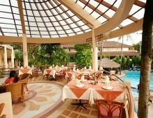 Coconut Village Resort 4* (Phuket, Thailand)