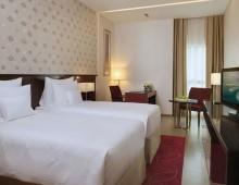 Cosmopolitan Hotel 4* (Dubai, UAE)