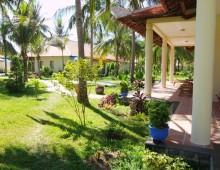 Diamond Bay Resort & Spa 5* (Nha Trang, Vietnam)
