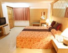 Eastiny Inn Hotel 3* (Pattaya, Thailand)