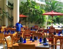 Eden Resort & Spa 5* (Beruvella, Sri Lanka)