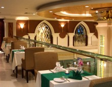Fairtex Sport Club & Hotel 4* (Pattaya, Thailand)