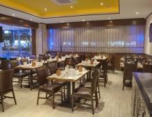 Fortune Pearl Hotel 3* (Dubai, UAE)
