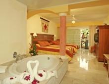 Grand Palladium Punta Cana Resort & Spa 5* (Punta Cana, Dominican Republic)