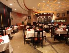 Grandeur Hotel 3* (Dubai, UAE)