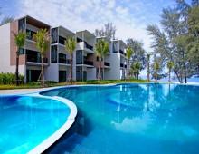 Holiday Inn Resort Phuket Mai Khao Beach 4* (Phuket, Thailand)