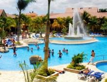 IFA Villas Bavaro Resort & Spa 4* (Punta Cana, Dominican Republic)