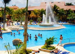 IFA Villas Bavaro Resort & Spa 4* (Punta Cana, Dominican Republic)