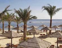 Miramar Al Aqah Beach Resort 5* (Al Fujairah, UAE)