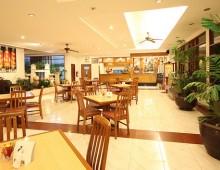 JP Villa Pattaya 3* (Pattaya, Thailand)
