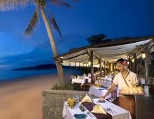 Beyond Resort Karon 4* (Phuket, Thailand)