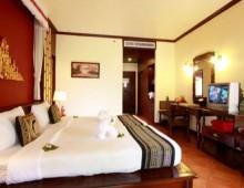 Kata Palm Resort & Spa 4* (Phuket, Thailand)