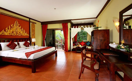 2 Bedroom Karon Beach