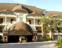 Koh Chang Resort & Spa 3* (Koh Chang, Thailand)