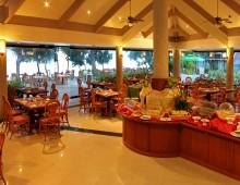Krabi Resort 4* (Krabi, Thailand)