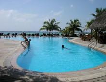 Kuredu Island Resort 4* (Lhaviyani Atoll, Maldives)