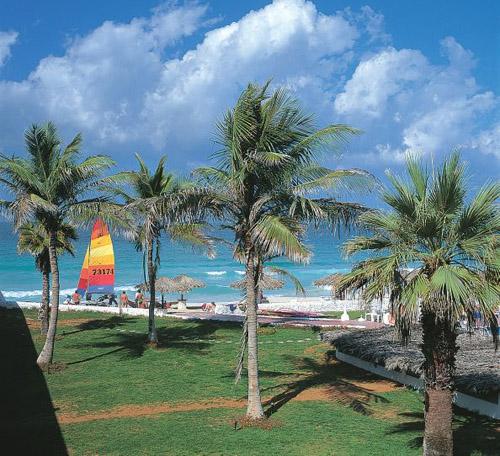 Lou Lou A Beach Resort 3 Sharjah Uae