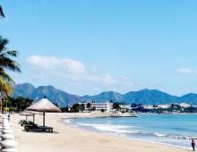 TTC Hotel Premium - Michelia 4* (Nha Trang, Vietnam)