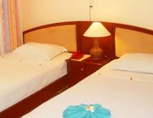 Muine Resort 2* (Phan Thiet, Vietnam)
