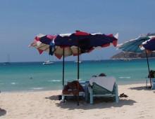 Must Sea Hotel 3* (Phuket, Thailand)