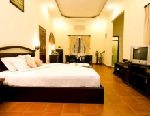 Ocean Star Resort 4* (Phan Thiet, Vietnam)