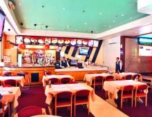Orchid Hotel Dubai 3* (Dubai, UAE)