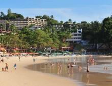 Orchidacea Resort 3* (Phuket, Thailand)