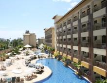 PGS Hotels Casadel Sol 4* (Phuket, Thailand)