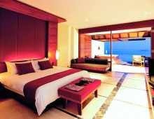 Paradise Island Resort & Spa 5* (North Male Atoll, Maldives)