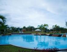 TTC Hotel Premium - Phan Thiet 4* (Phan Thiet, Vietnam)
