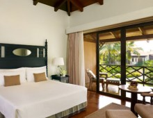 Park Hyatt Goa Resort & Spa 5* (Goa, India)