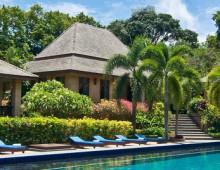 Plumeria Resort Pattaya 4* (Pattaya, Thailand)