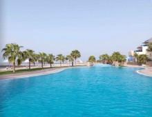 Radisson Blu Fujairah Resort 5* (Al Fujairah, UAE)