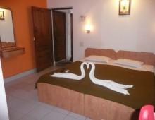 Resort Village Royale 2* (Goa, India)