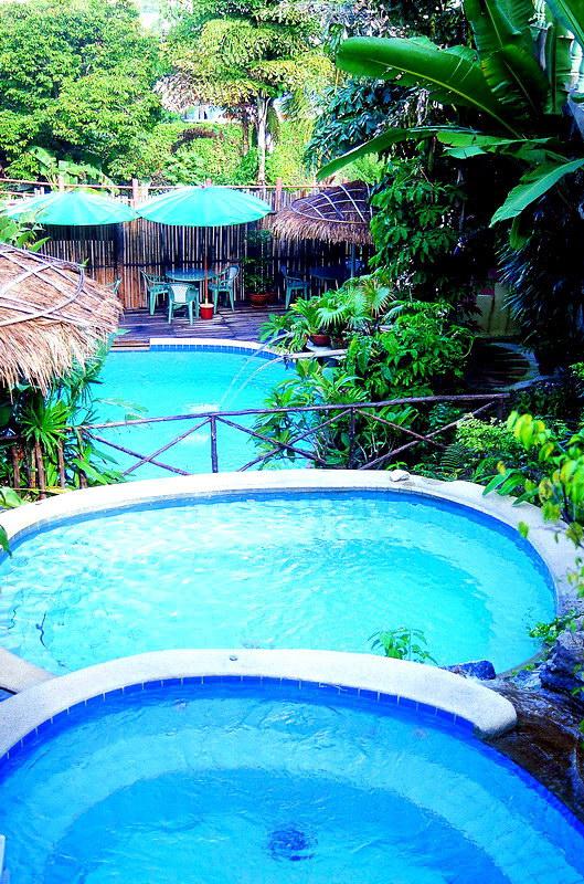 Hotel Royal Crown Hotel Amp Palm Spa Resort 3 Phuket