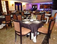Royal Grand Suite Hotel 4* (Sharjah, UAE)