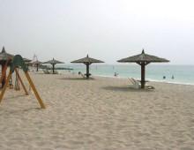 Sharjah Carlton Hotel 4* (Sharjah, UAE)