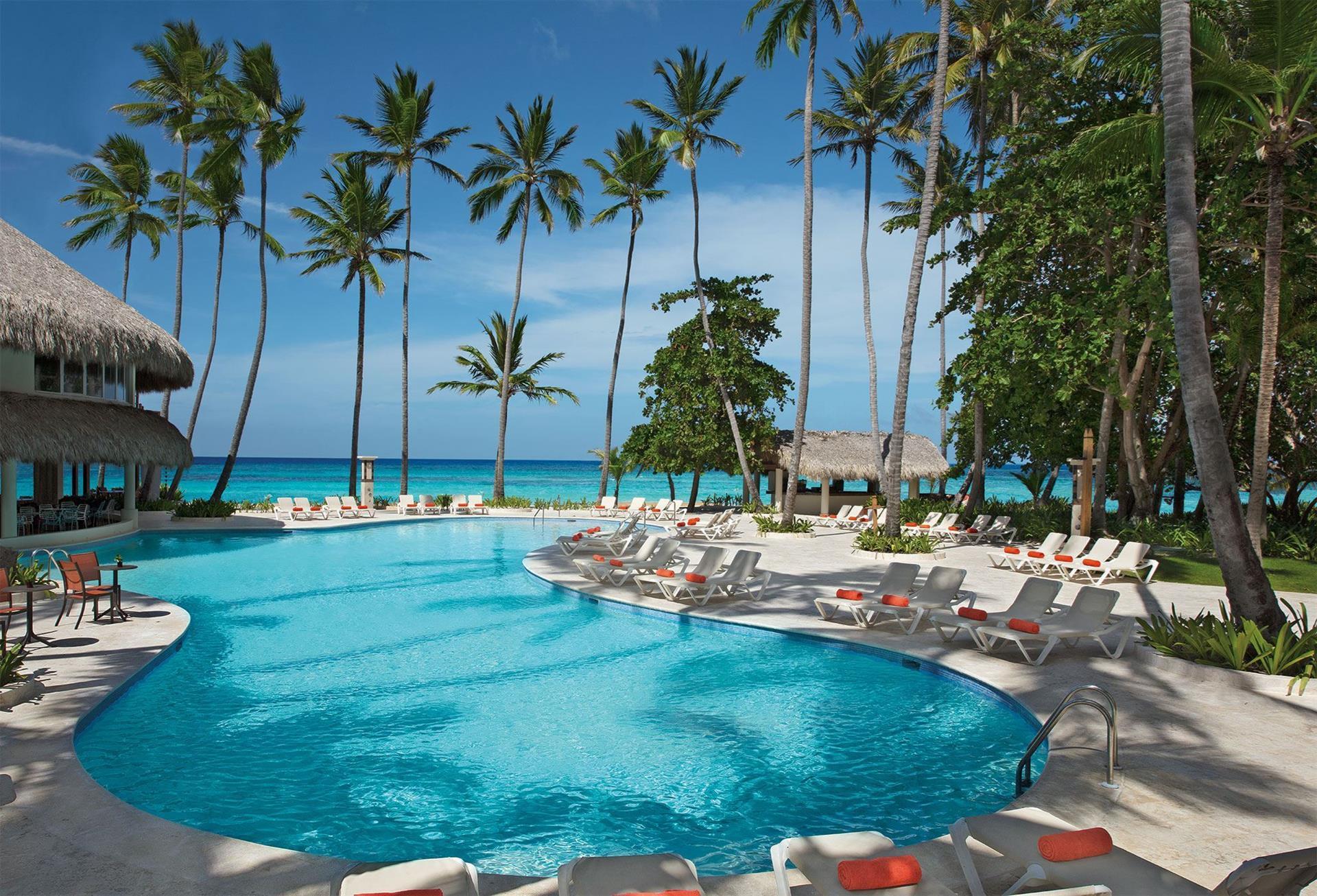 Sunscape dominican beach punta cana 4 dominican republic - Hotel catalan puerto real ...