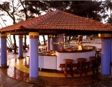 Varca Le Palms Beach Resort 3* (Goa, India)